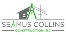 Seamus Collins Construction, Inc.